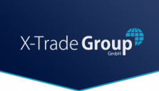 X-Trade Group